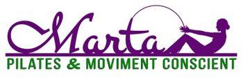 Marta logo